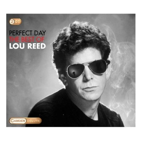Perfect Day Lou Reed Cover Best Linux Router